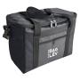 Bolsa Térmica Box 13 litros - Sem Vazamentos - Bag Lev