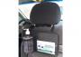 Porta Alcool Gel Para Veiculos Com Cartões Informativos - Bag Lev