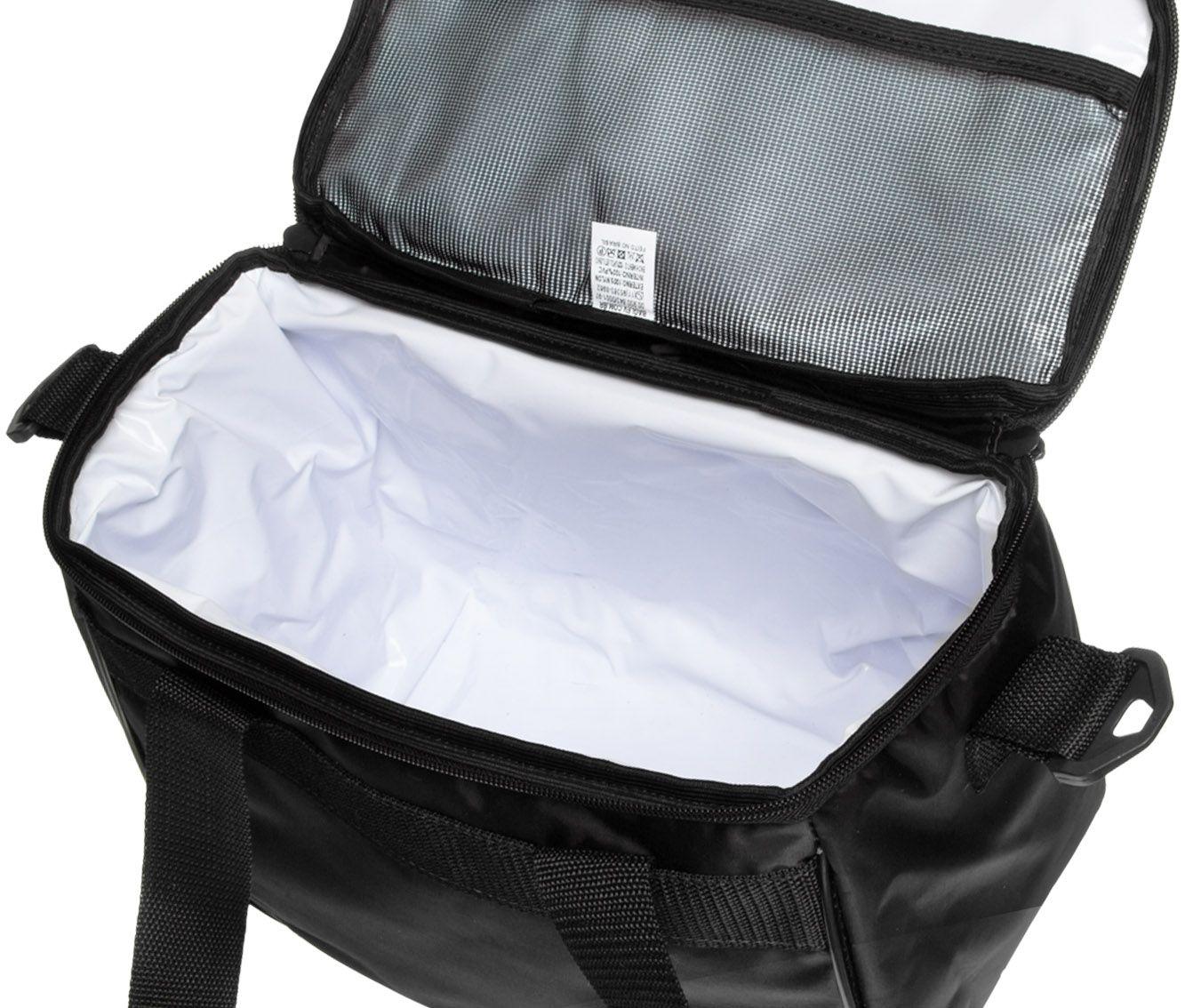 Bolsa Térmica Box Nylon - Frio