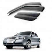 Calha De Chuva Chevrolet Astra 1997 A 2011