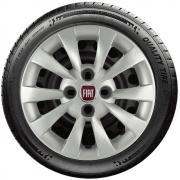 Calota Aro 14 Fiat Strada G019