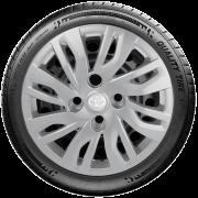 Calota Aro 14 Toyota Etios 2014 2015 2016 2017 G344