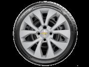 Calota Aro 15 Gm Onix Prisma 2019 2020 G375E