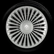 Calota Aro 15 Renault Clio Sandero Logan G171