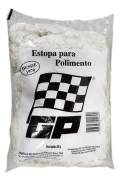 ESTOPA PARA POLIMENTO GP 200G
