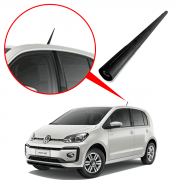 HASTE ANTENA AUTOMOTIVA UNIVERSAL VOLKSWAGEN UP TSI