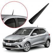 Haste Antena Universal Som Teto Vw Gm Ford Renault Audi