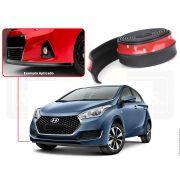 Spoiler De Personalização E Acabamento Sanfil Para Hyundai Hb20