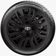 Calota Aro 14 Toyota Etios 2013 A 2019 G344Pf