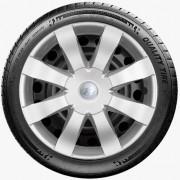 Calota Aro 15 Hyundai Novo Hb20S Hb20 Hb20X 2017 2018 2019 2020 G875