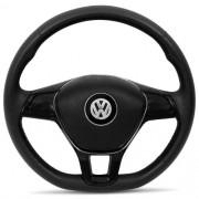 volante Volkswagen Novo Up fox gol saveiro