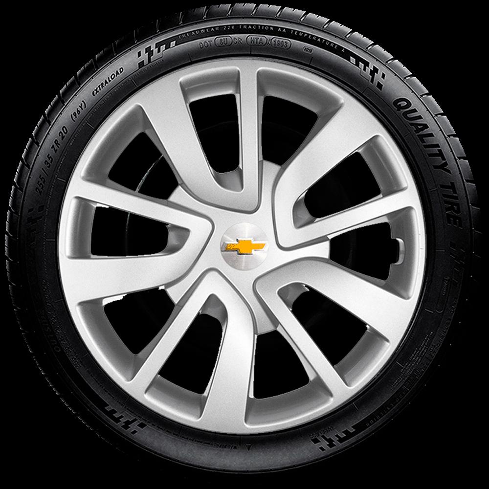 Calota Aro 14 Chevrolet Prisma Onix Corsa Classic Maxx Calta G870