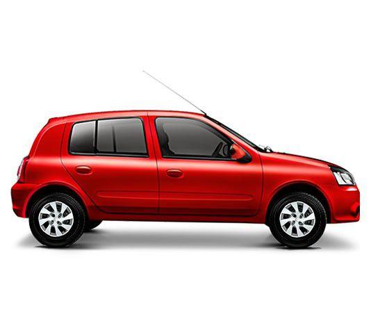 Calota Aro 15 Renault Clio Sandero Logan G195