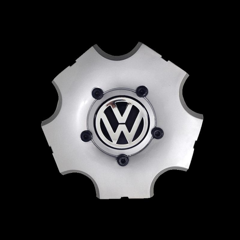 Calota Centro Miolo De Roda Volkswagen Saveiro TSI