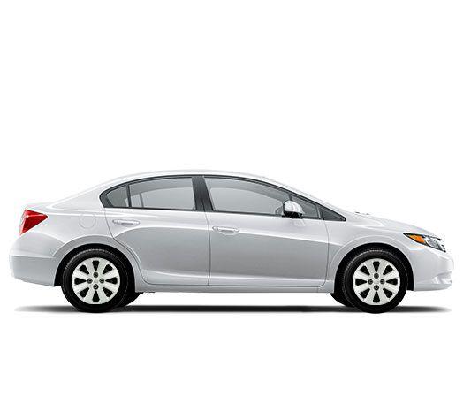 Calota Jogo 4Pçs Honda New Civic New Fit City Aro 15 G030J