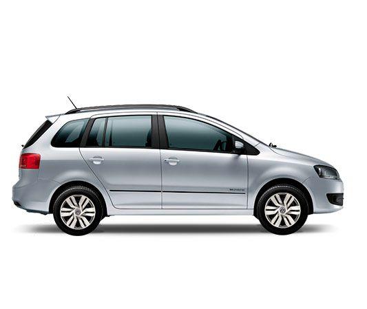 Calota Jogo 4Pçs Volkswagen Gol Saveiro Parati Voyage Aro 15 G120J