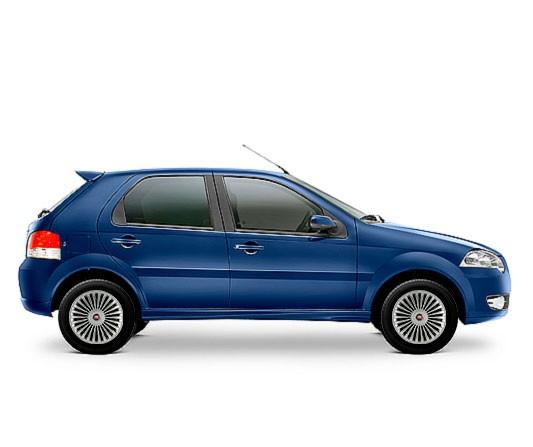 Calota Aro 14 Fiat Palio Siena Uno Fire 2002 2003 2004 2005 G068