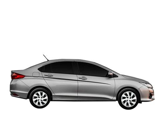 Calota Aro 14 Honda Civic New Fit G133