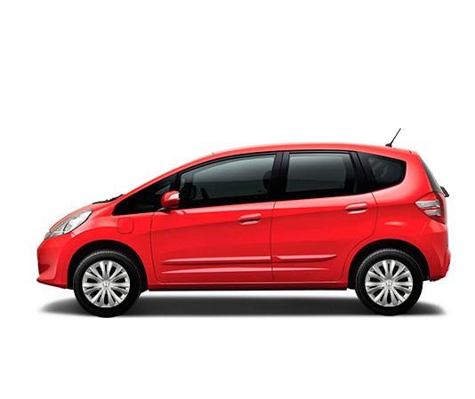 Calota Aro 14 Honda Fit Civic City G136