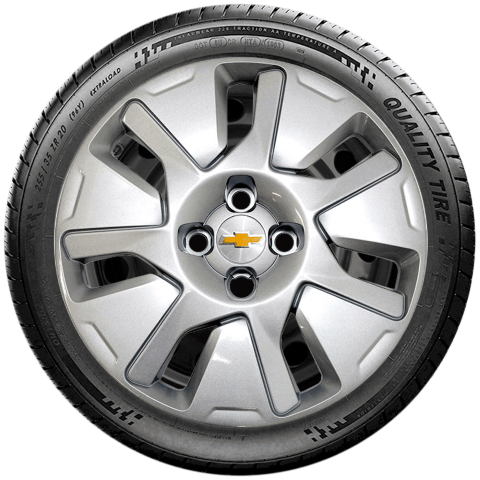 Calota Aro 15 Chevrolet Onix Prisma Agile Cobalt G371