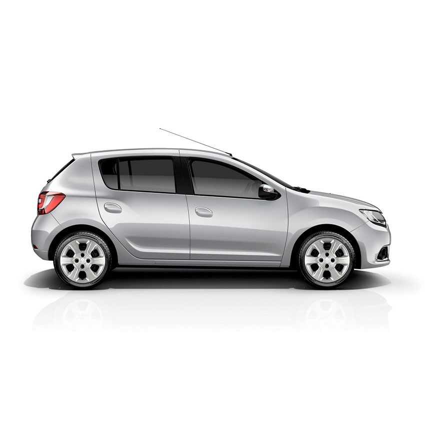 Calota Aro 15 Renault Clio Sandero Logan G084
