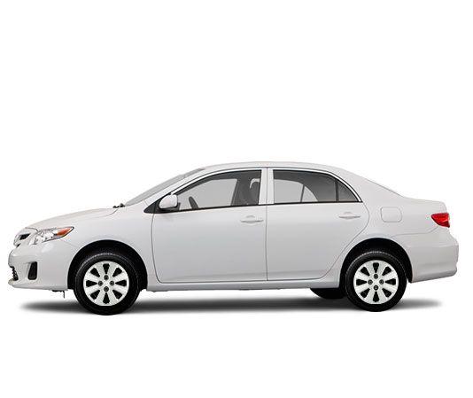 Calota Aro 15 Toyota Etios Corolla G030
