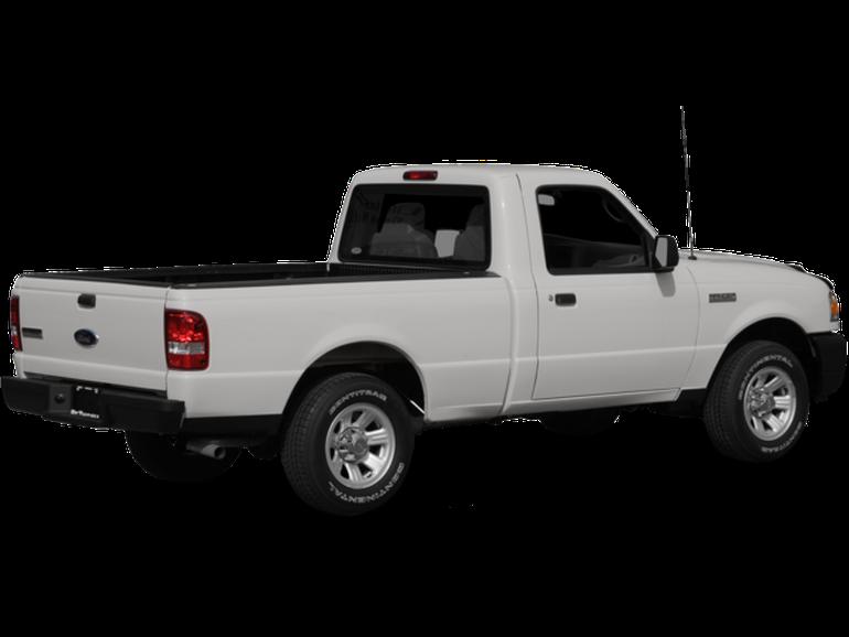 Engate Reboque Ford Ranger 2005 a 2008  Santo Andre - ABC - SP