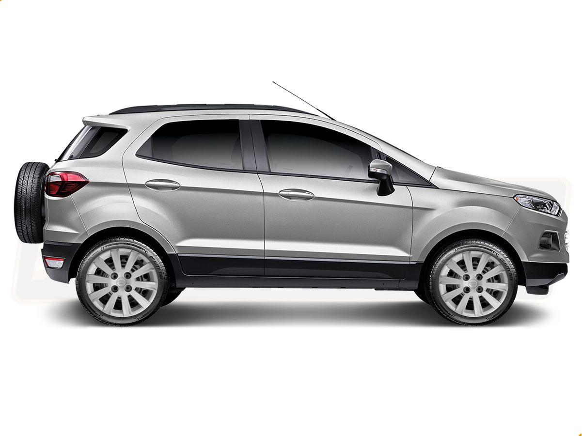 Jogo Calota Aro 15 Hyundai Hb20 Hatch Sedan 2013 2020 G018JE