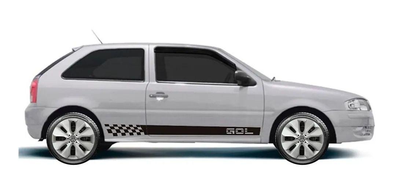 Calota Aro 15 Volkswagen Fox Spacefox Polo Golf Gol G130