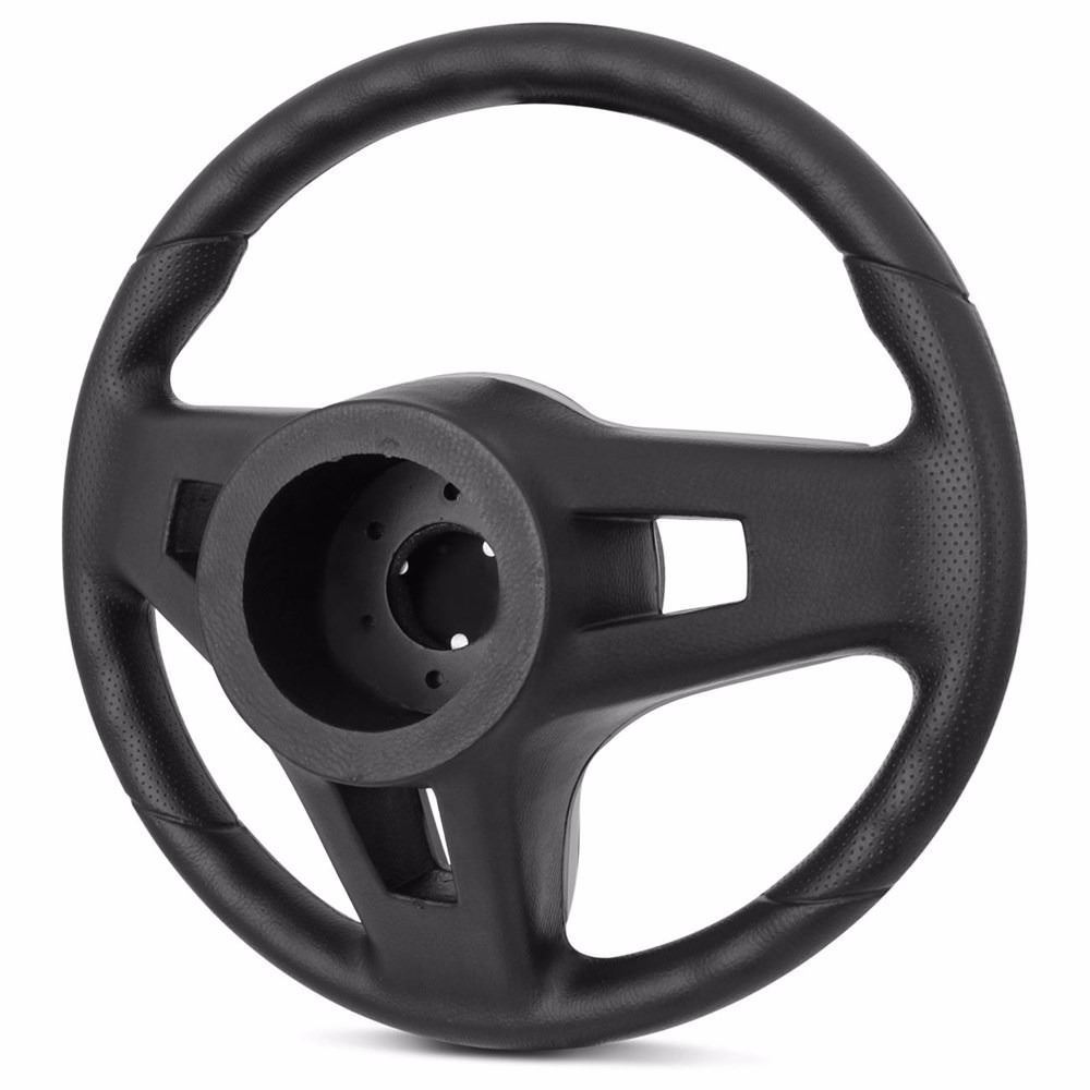 volante sportivo  chevrolet corsa maxx celta monana