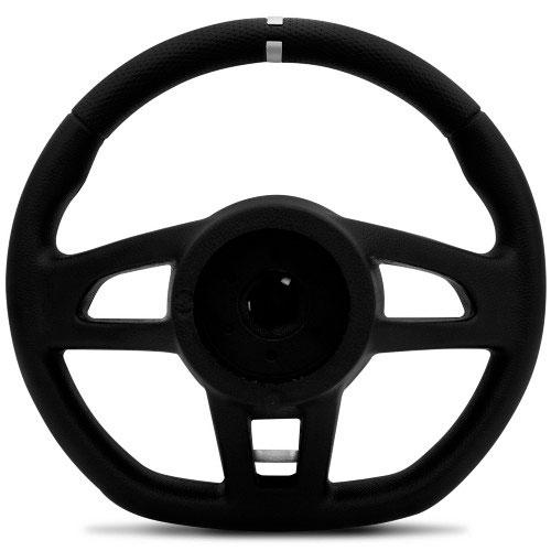 volante sportivo volkswagen gti Gol Saveeiro Parati Fox