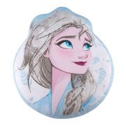 Almofada Infantil Frozen com Transfer Lepper Personagens
