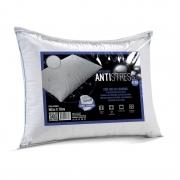Combo Travesseiro 3pcs ( Body Pillow/capa Body/antistress