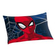 Fronha Infantil Avulsa Personagens 50cm x 70cm Lepper Spider Man