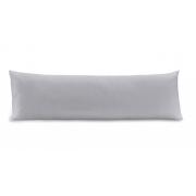 Fronha Para Travesseiro de Corpo 100% Algodão 200 Fios