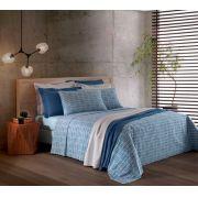 323a152075 cama jogos de cama jogo de cama casal duplo 4 pecas 100 algodao 150 ...
