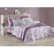 30a049e858 cama jogos de cama jogo de cama solteiro duplo 3 pecas 100 algodao ...