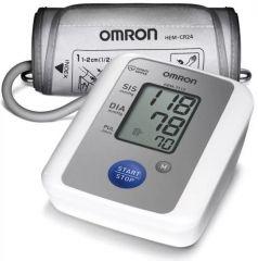 Aparelho de Pressao Omron R. 113 Digital Braco
