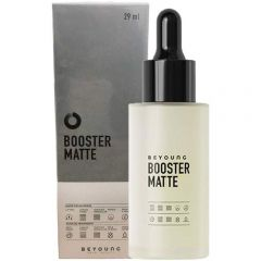 Beyoung Booster Matte Sérum com 29ml