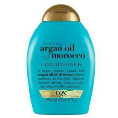 Condicionador OGX Argan Oil Of Morocco 250mL