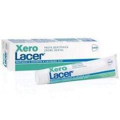 Creme Dental Xero Lacer - 100g