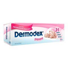 Dermodex Prevent Creme 60g