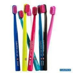 Escova Dental Curaprox Ultrasoft 5460