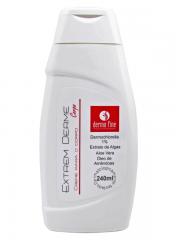 Hidratante Corporal DermaFine Extrem Derme Corpo 240mL