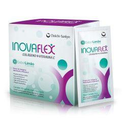 Inovaflex de 12g com 30 Saches