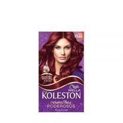 Koleston Kit 5546 Amora