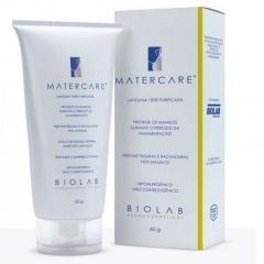 Mater Care - 60g