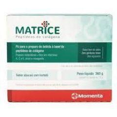 Matrice 12g 30 Saches