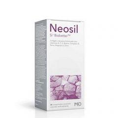 Neosil 50mg C 30 Comp