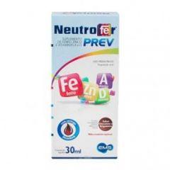 Neutrofer Prev EMS 30ml